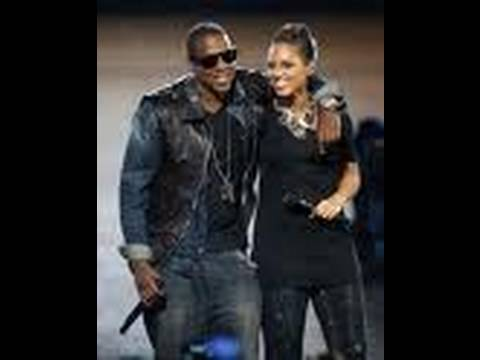 Jay z empire state of mind feat alicia keys the blueprint 3 jay z empire state of mind feat alicia keys the blueprint 3 2009 high quality youtube malvernweather Image collections