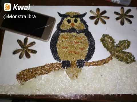 Gambar Burung Youtube