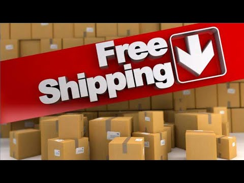 Top 10 Chinese Online Shopping Sites With Free Shipping