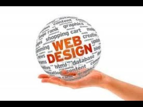 career counseling after 12th pcm,career guidance after 12th science pcm, WEB DESIGN