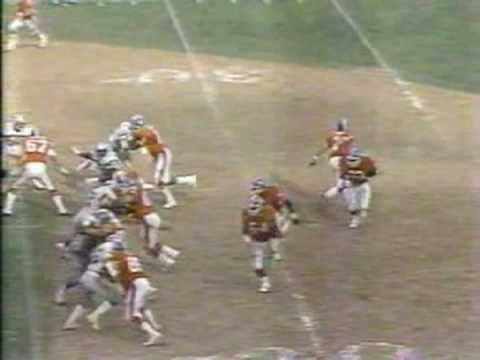 1987 Seattle Seahawks season