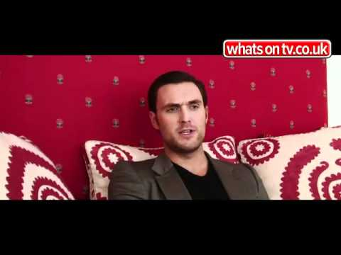 Owain Yeoman explains British success in LA
