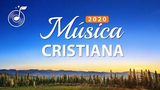 Música cristiana de alabanza 2020