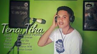 TENA TIKA ~ LAGU POP DAERAH LAMAHOLOT ~ FLORES TIMUR [ official musik video ]