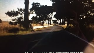 BBC - Sicily Unpacked 1of3episode with italian subtitles.
