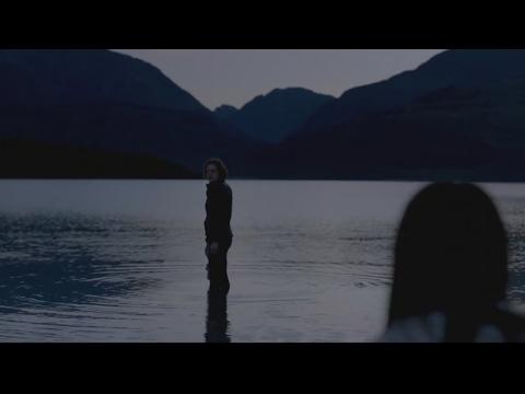"""Download Cannes 2017 : Jane Campion présente la saison 2 de """"Top of the Lake"""""""