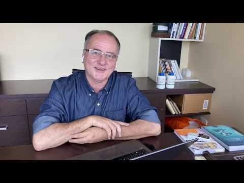 Como aumentar a imunidade? veja esse vídeo aqui do canal do Youtube dos Amigos do Magnesio com mais informações a respeito