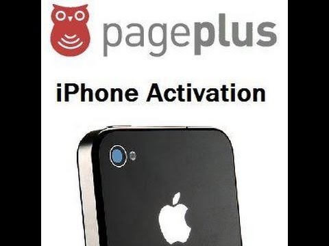 number to activate verizon iphone activate verizon phone number free apps 17873