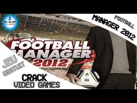 football manager 2012 patches crack