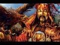Казахи прямые потомки Джучи и Бату хана основателей Золотой орды. и покорителей вселенной.