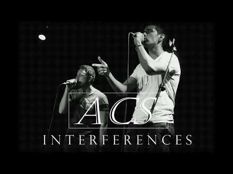 ACS - Interférences (prod. Hanto)