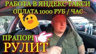 Пассивный заработок, от 100 рублей в час