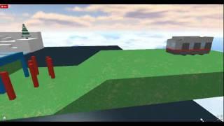 Roblox Physics Test
