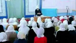 URDU-PROGRAM FOR INDIAN-PAKISTANI-BANGLADESH-NEPAL-BHUTAN 1_clip0.mp4