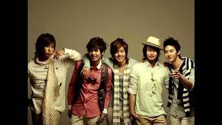 꽃보다남자 OST (2009)