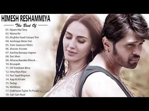 himesh-reshammiya-new-hit-song-2019---best-songs-of-himesh-reshammiya-new-bollywood-songs-2019
