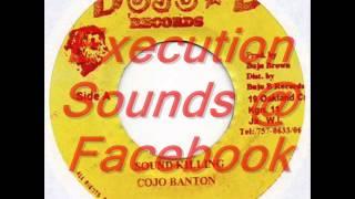 Download Cojo Banton - Sound Killing MP3 song and Music Video