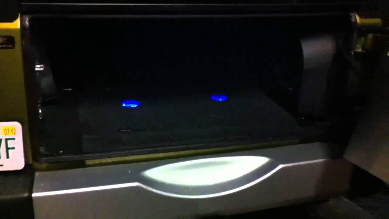 Jeep Wrangler Audio Jeep Wrangler Audio System - YouTube