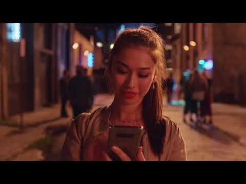 Samsung -  Galaxy Note8