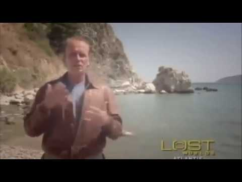 SECRET KNOWLEDGE : Ancient Greece - Forbidden Archeology |History Documentary
