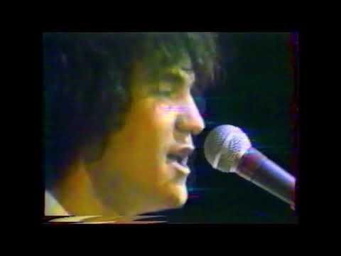 "Lemhibaw Themouth ""30 et 31 janvier 1982 à l'Olympia"""