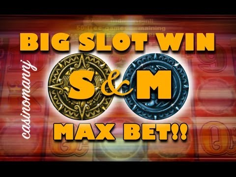 9 suns slot machine online