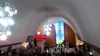 himaya sa dios 11th mass (rudy villanueva)