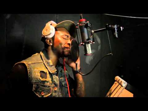 Willie Taylor 12 Play In Studio  Directed  Boogieavi