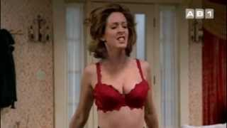 Joely Fisher STACKED
