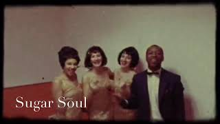 60er Jahre Soul & Motown Tribute Show - Backstage A Capella Teaser