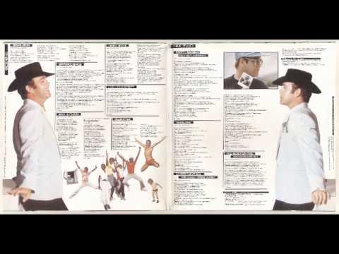 Elton John Jump Up Full Album Youtube Mp3 Download Stafaband