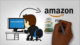 Over The Counter Colon Cleansing Products