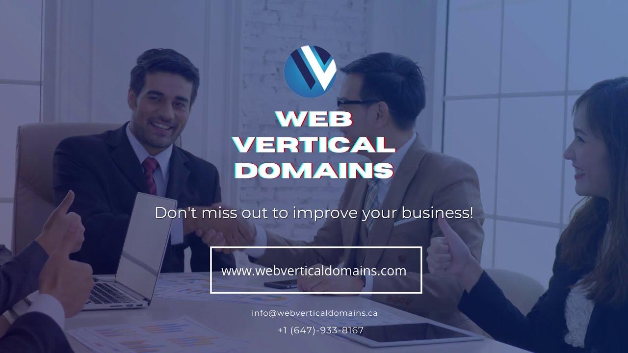 Web Design, Ecommerce, SEO, Marketing made Easy