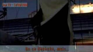 Podorange #22 - Rythme d'enfer à Buenos Aires
