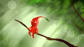 Orchestral Remix: Forest of Hope (Pikmin)