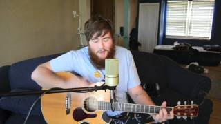 Till the World Ends by Britney Spears Acoustic Cover