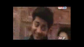 Buker Vitore ache je Pran Ki Darun dekhte 2014 Bangla Video Song ft Bappi Mahi