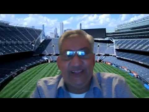 Zennie62 Media 11 5 20 Gallery Vasu Vaddiparty Dodgers World Series MLB Bubble Justin Turner Dumb