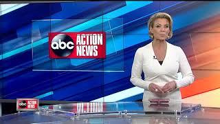 ABC Action News Latest Headlines | January 16, 11pm