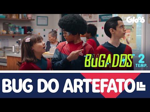 Curso Manutenção De Celular Infocell JKиз YouTube · Длительность: 7 мин9 с