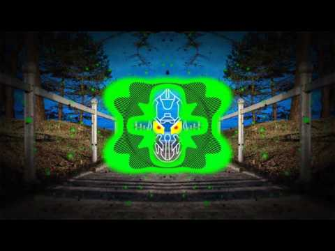 DJ Snake Ft. JeremihYoung Thug & Swizz Beatz - The Half(Bass Boosted)(HD)