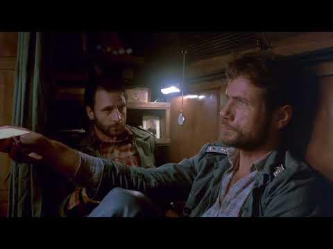Das Boot 1985 S01E02 BDrip UNCUT Hun Ger X264 DenZo