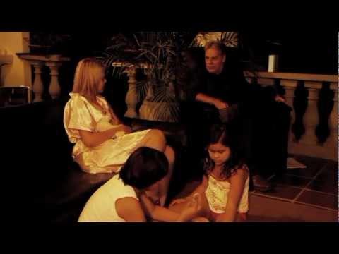 Trailer do filme Giallo - Reféns do Medo
