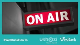 30 August Ukhozi FM  -Imibuzo nezimpendulo: Okunye ngomshwalense nokunakekelwa kwemoto