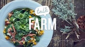 FarmTalk N°3: FoodWaste in der Gastronomie