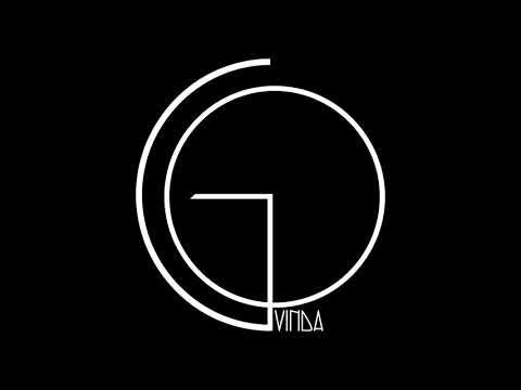 Govinda - Govinda (Full Album)