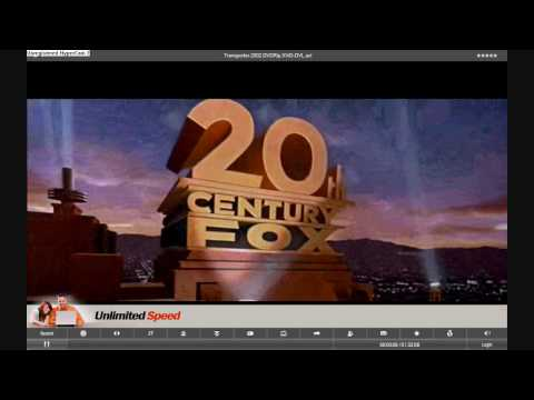 How To Add DVDs To iTunes For Free - HandBrake - Rip DVDs from YouTube · Duration:  2 minutes 13 seconds