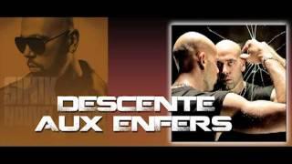 Sinik - Descente Aux Enfers (Son Officiel)