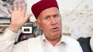 ناس المدينة الموسم 2 الحلقة 9: عبد الرحمن الطريقي