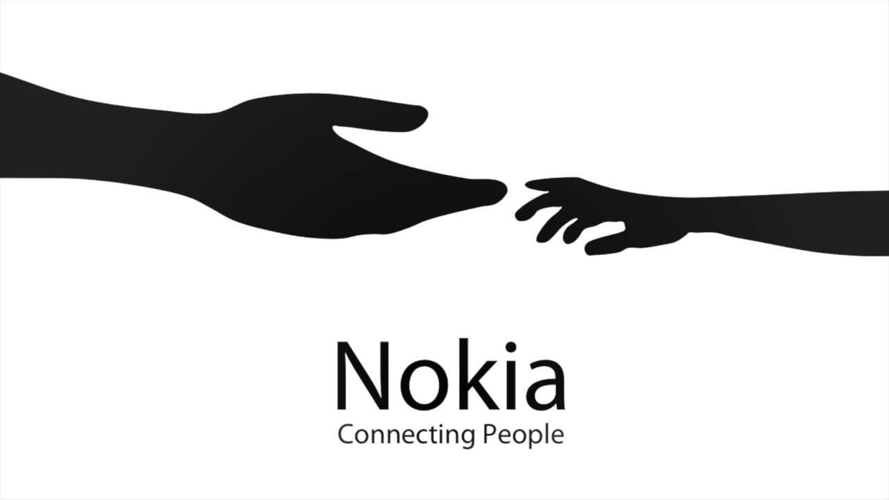 Nokimba Nokia Tune IPhone Marimba
